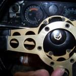 wheelcompare