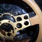 wheelcompare1